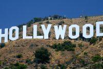 Antalya'da Hollywood stüdyoları yapımı için düğmeye basıldı