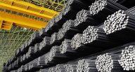 Çelikçiler 1.1 milyar dolarlık satış peşinde