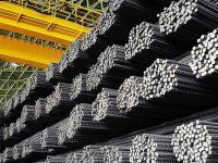 İnşaat malzemeleri sanayisi ihracatı 21 milyar dolar