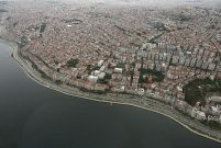 İstanbul'a kruvaziyer yat limanı geliyor