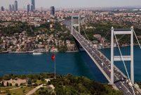 Türkiye'nin şahlanma dönemi başlıyor