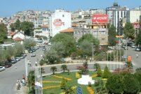 Balıkesir Karesi'de 9.5 milyon TL'ye satılık 4 arsa