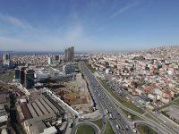 İstanbul Defterdarlığı Kartal'da 14 milyon TL'ye arsa satıyor