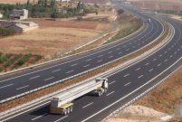 Türkiye'den Katar'a İran üzerinden karayolu gidecek