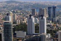 Türkiye konut fiyat artışında dünyada 5'inci sırada