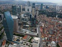 Türkiye'de en çok satılık daire aranan ilk 10 şehir