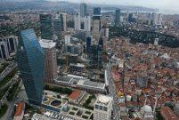 Erdoğan talimat verdi: Belediyelere imar teftişi operasyonu
