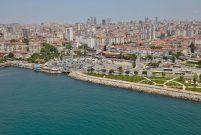 İstanbul Vakıflar Müdürlüğü Maltepe'de yurt yaptıracak
