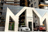 Manzara 7/24'te bugün alın 2018'de ödeyin kampanyası