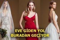 Oleg Cassini Türkiye'deki konut pazarından cesaret aldı