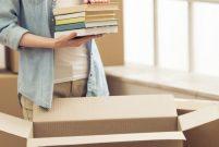 Öğrenciler için ucuza daire kiralamanın püf noktaları