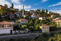 Trabzon Ortahisar'da 10 milyon TL'ye satılık arsa
