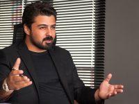 Osman Eken: 2020'lerin Başkent'i yatay büyüyecek