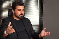Osman Eken: Büyüyen ekonomi en çok gayrimenkule yarayacak