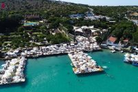 Hakan Duran: Otellerin çoğu şimdiden yüzde 100 doldu