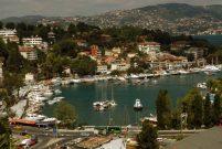 Konut fiyatları en çok Başakşehir, Çatalca ve Sarıyer'de arttı