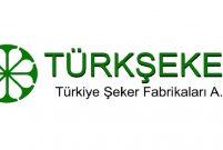 Türkiye Şeker Fabrikası 2 taşınmazını özelleştiriyor