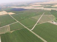 Çiftçilerin Hazine arazisi kiralayabilmesi için son fırsat