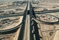 Tekfen İnşaat, Katar'da 200 milyon dolarlık ihale kazandı