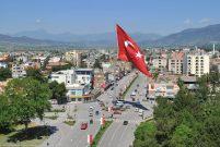 Türk Hava Kurumu 4 ilde kat payı karşılığı inşaat yaptıracak
