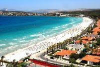 Bankalardan turizme 60 milyar liralık kredi desteği