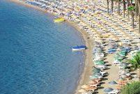 Türk turizmciler dünyaya açılıyor