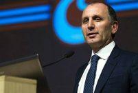 Trabzonspor'un gayrimenkul projeleri başlamadan bitti