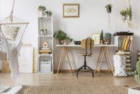 Yazın enerjisini ev dekorasyonunuza yansıtın
