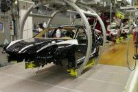 ATSO yerli otomobil yapana bin dönümlük arsa hediye edecek