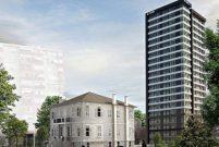 Ziverbey 34 projesinde daire 1,5 milyon TL!