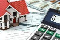 Son 6 yılda ev alanlar azaldı, kiraya çıkanlar arttı