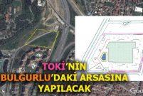 Esta Acıbadem'de 897 konut ve 11 ticari ünite yer alacak