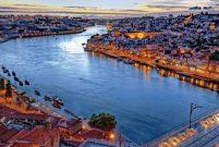 Portekiz yabancıya gayrimenkul satışından 2.9 milyar avro kazandı
