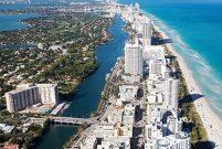 Türkler Miami'de 200-300 bin dolarlık yatırımı tercih ediyor