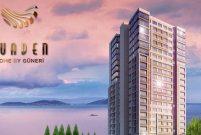 Suaden Home By Güneri'de 1.3 milyon TL'ye!