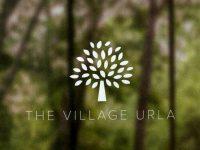 The Village Urla'da 1.2 milyon dolara villa!