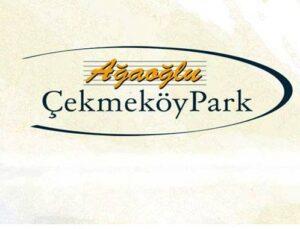 Ağaoğlu Çekmeköy Park fiyatları 387 bin TL'den başlıyor