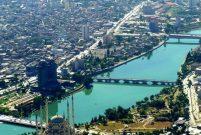 Adana'da konut yatırımının ortalama geri dönüş süresi 21 yıl
