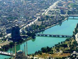 Adana Seyhan'da 4.7 milyon TL'ye satılık 22 arsa
