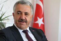 Kanal İstanbul'un detayları bugün açıklanacak