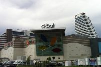 Akbatı 6.yılını Ayşegül Aldinç ve Gökhan Türkmen ile kutlayacak