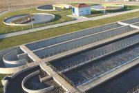 Atık su arıtma tesislerine 216 milyon liralık enerji desteği