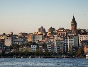 İtalyan Başkan uyardı: İstanbul için kaybedecek zaman kalmadı