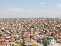 Kocaeli Çayırova'da 8.3 milyon TL'ye satılık arsa
