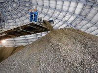 Türkiye ekonomisinin en istikrarlı destekçisi çimento sektörü