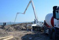 Çanakkaleli depremzedeler yeni konutlarına 6 ayda kavuşacak