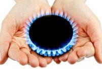2018 yılında doğalgazsız il kalmayacak