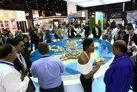 Dubai Cityscape Global 2017 kapılarını açtı