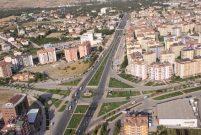 Elazığ'da 320 milyon TL'lik AVM yapım işi ihalesi