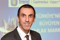 TGM Trend Gayrimenkul ve İş Bankası'ndan iş birliği